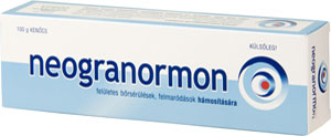 neogranormon100g
