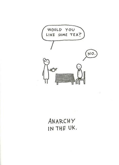 http://raktalicska.hu/wp-content/uploads/2011/08/anarchy.jpg